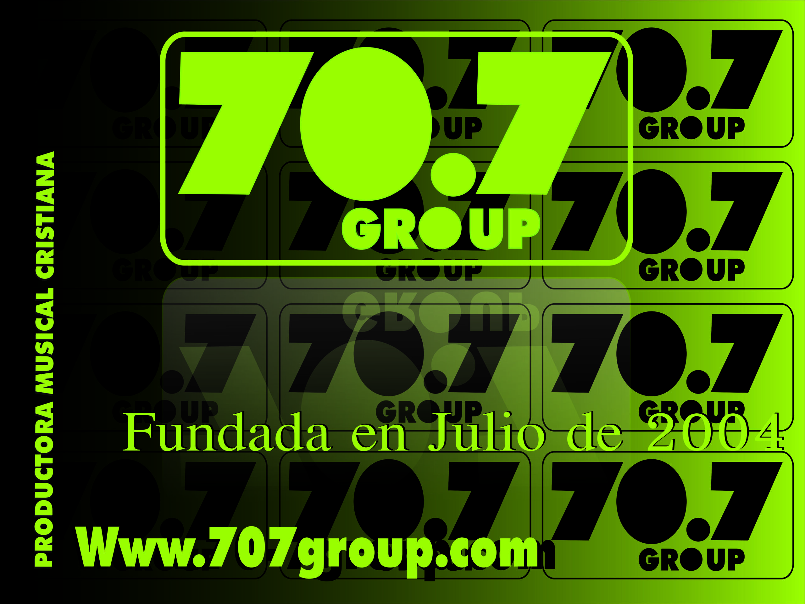 70.7 Group